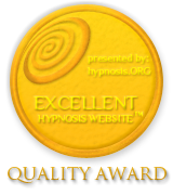 excellent-hypnosis-website-award