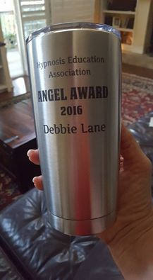 angel-award